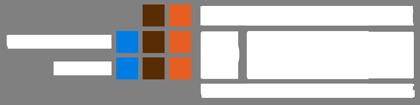 Umsetzung durch ichbins.net